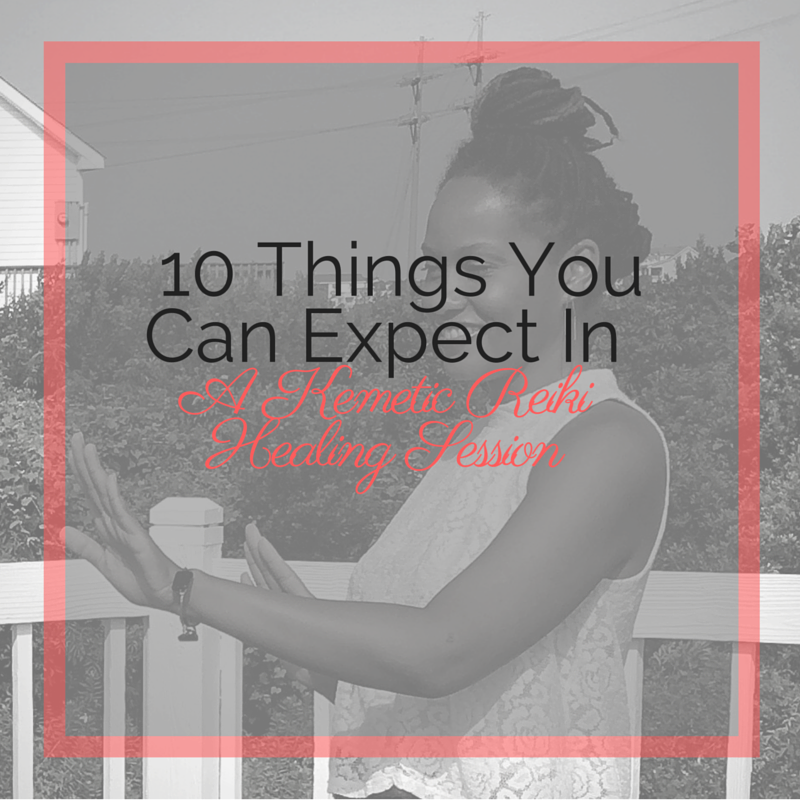 10 Things You can Expect In A