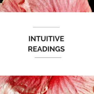2 intuitive readings