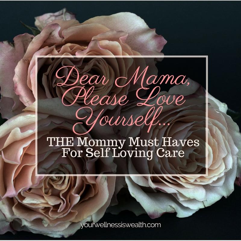 dear mama 2